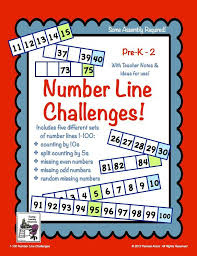 best 25 number line activities ideas on pinterest number lines