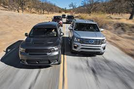 america misses the ford ranger the fast lane car izcars all of the latest news from the automotive world