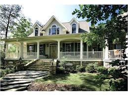 floor plans with wrap around porches wrap around porch house designs 3 bedroom 2 bath southern style