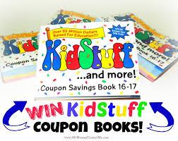 Six Flags Coupon Book Kidstuff Coupon Book Discount Code Foot Locker