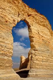 Kansas natural attractions images 492 best kansas images kansas abandoned and kansas usa jpg