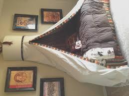 bedroom cool cowboy bedroom home design planning unique under