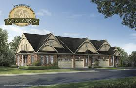 Building House Halminen Homes New Homes In Ontario Courtice Home Builders