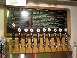 spirit halloween longmont beer of the week smokejumper smoked imperial porter left hand