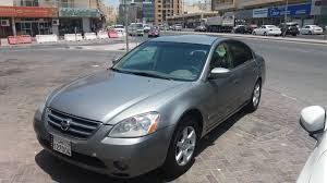 nissan altima 2016 price in qatar nissan altima 2007 urgent sale qatar living