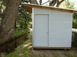 Garden Shed Decor Ideas 12x16 Storage Shed Cost A Storage Shed Is Fairly Easy To Build