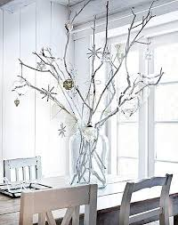 25 unique twig tree ideas on stick tree