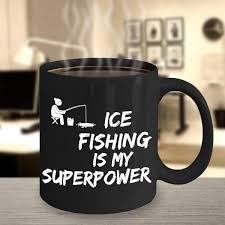 gift for dad ice fisherman gift for dad is great winter fishing gift pack our