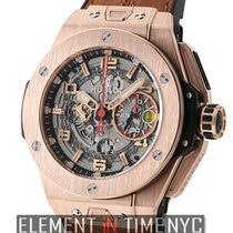 hublot magic gold price prices for hublot big watches prices for big