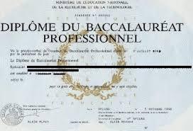 bac professionnel cuisine coefficient bac pro cuisine 28 images bac pro cuisine apprentis