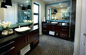 brown and blue bathroom ideas turquoise and brown bathroom turquoise bath rugs brown and blue