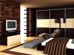 Bedroom Color Selection Fitted Wardrobes To Give Your Bedroom A New Look