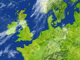 earth map uk uk to be less attractive to equity post brexit says research