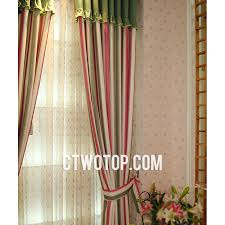 Beige And Green Curtains Decorating Marvelous Beige Curtains Decorating With Creative Modern