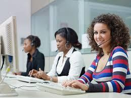 travel consultant images Travel consultant skills travel training academy jpg