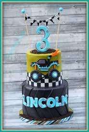 best 20 monster truck birthday cake ideas on pinterest monster
