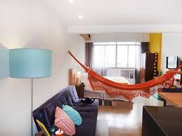 modern loft apartment with stunning views in glory rio de