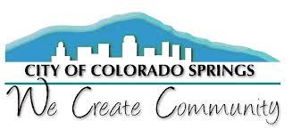 Colorado joint travel regulations images Colorado emergency management 2010 bmp