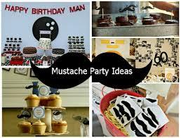 mustache party mustache party ideas jpg