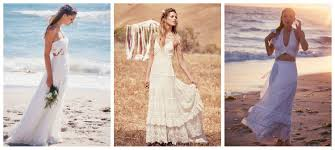 wedding dresses free boho wedding dresses free s wedding dress collection