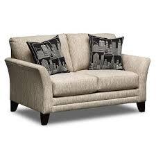55 best james ideas images on pinterest dining room sofa end