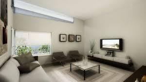 wohnideen f rs wohnzimmer 115 schöne ideen für wohnzimmer in beige archzine net