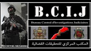 bureau de recrutement maroc le fbi marocain bcij bureau central d investigations