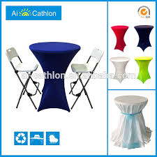 White Chair Covers For Sale Spandex Chair Covers For Plastic Chairs Cheap Black White Chair