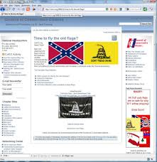 What Does A Flag Mean The Gadsden Flag And Those Who Promote Responsible For