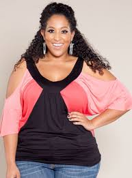 designer clothing plus size women these dresses are of good