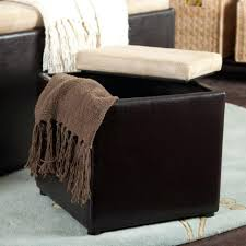 Ottoman Coffee Table Target Ottoman Coffee Table At Target Unique Table Decoration
