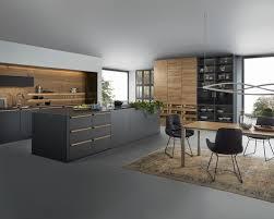 modern kitchens 25 designs that rock your cooking world modern kitchen design home intercine