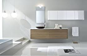 modern cabinets bathroomdesigner bathroom furniture glamorous