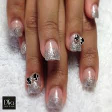 15 best diva nails 3d design images on pinterest diva nails 3d