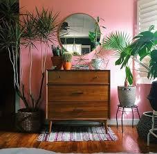 home design decor 25 melhores ideias de decoração superior de cômodas no