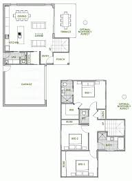 energy efficient homes plans site floor plans greenhouse for sale plan chapters listed 11 20