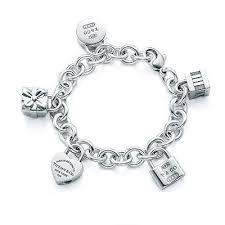 s charm bracelet fans all like it lock bracelet icons lock charm