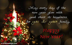 happy newyear cards happy new year quotes wishes 2017 techicy