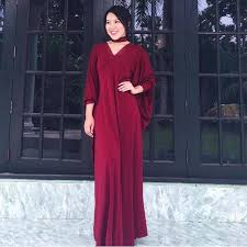 jubah moden jubah moden women s fashion clothes dresses on carousell