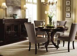 living room sets at ashley furniture ashley furniture dining room sets discontinued createfullcircle com