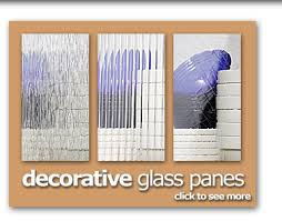 cabinets showplace decorative glass and glass doors