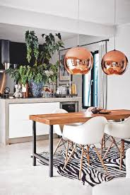 Copper Light Pendants Amazing Lighting Design Ideas Copper Pendant Lights Kitchen Unique