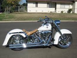 best 25 harley fatboy ideas on pinterest harley davidson fatboy