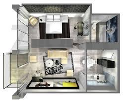 Viceroy Miami One Bedroom Suite 1100 West Mondrian South Beach 1100 West Avenue Miami Beach Fl