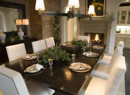 decorating a dining room buffet dining room satiating decorating green dining room beloved