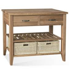 Oak Wine Cabinet Sale Console Tables Marvelous Sofa Table With Storage Plans Console