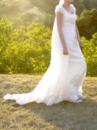 robe de mariã e occasion 10086 best robes de mariée et articles de mariage d occasion