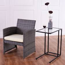 glass top end tables coffee with wooden table stand also soft