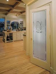 kitchen interior doors cameron decorative glass interior door homestory glass