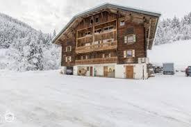 chambre d hotes le grand bornand location de vacances chamonix mont blanc le grand bornand